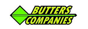 Butters Companies