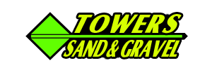 Tower Sand & Gravel